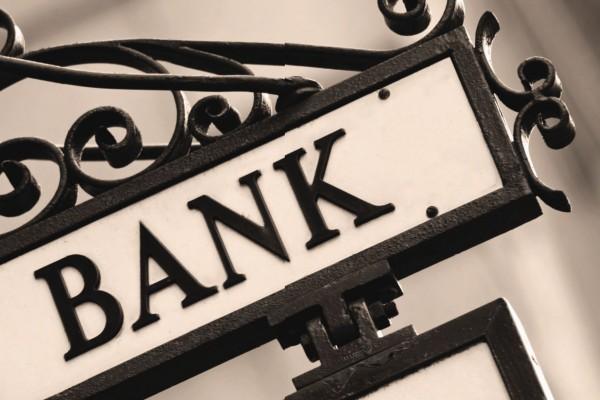 Tutorial creare card de debit