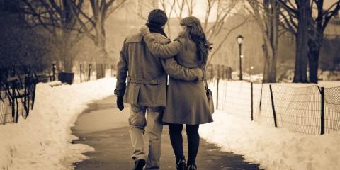 Gesturile in dragoste